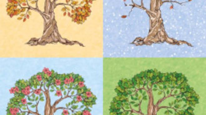 Dodo\' e le quattro stagioni - Domeniche al Museo