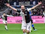 Inter – Juventus: che spettacolo e che incasso! Genova: candidata a capitale europea dello sport