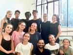 centro danza 2019-2020