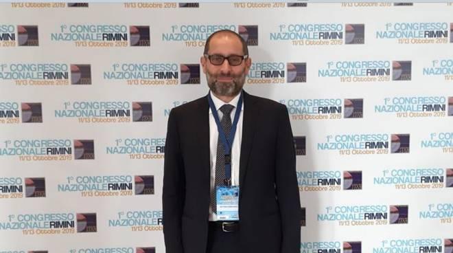 Congresso nazionale radiologi