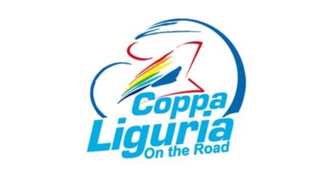 Coppa Liguria delle Gran Fondo