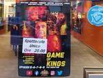 game of kings savona cinema Diana