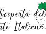Alla scoperta delle piante italiane