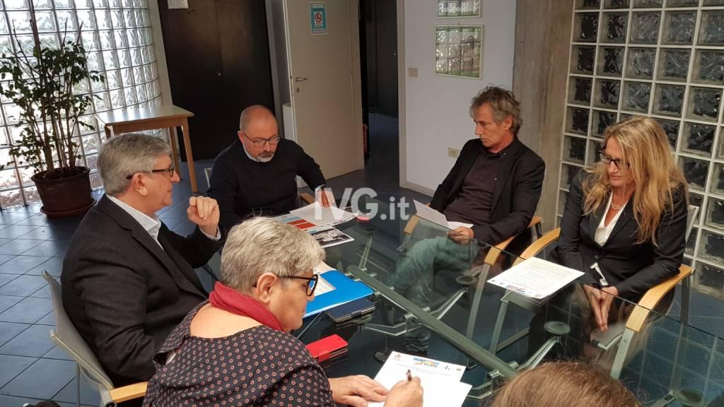 Liguria Eventi Borghetto