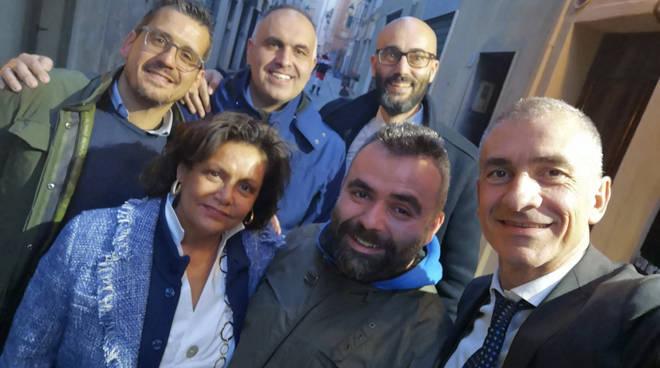 Liguria Popolare Savona Popolare