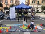 Settimana sicurezza Savona