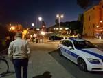 Pattuglione Municipale Albenga