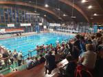 Nuoto Loano