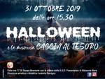 """Halloween, ad Albisola è tutto pronto per l'evento """"Horror Thinghs"""""""