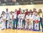 judo sharin