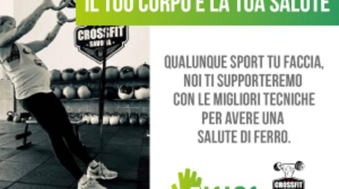 Lo sport fa bene, ma non dimenticate i consigli del medico
