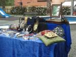 Loano, in corso Europa torna il Mercatino di Antichità e Collezionismo