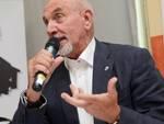 È mancato Piero Massa: il cordoglio della Uil Liguria