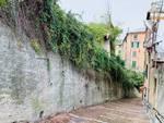 Muro via Melegari