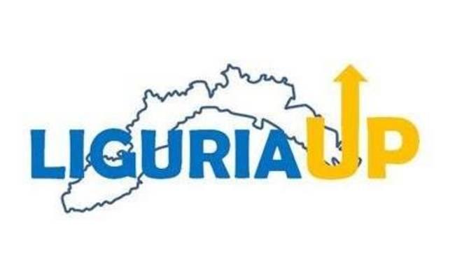 """È nata """"LiguriaUp"""": una nuova associazione politico-culturale"""