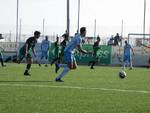 Prima Categoria girone C: Riese vs San Bernardino Solferino