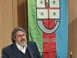 """Regione, approvato il contributo regionale per il progetto """"ausili sporitivi agli atleti con invalidità civile"""""""