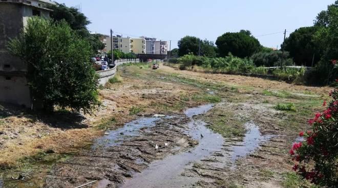 rio crovetto spotorno