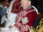 Sassello, grande partecipazione alla festa liturgica in onore della beata Chiara Luce Badano