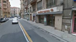 savona Carrefour via dei vegerio