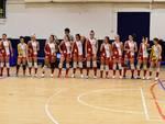 Serie B2: la Pallavolo Carcare sul campo del Play Asti Chieri 76
