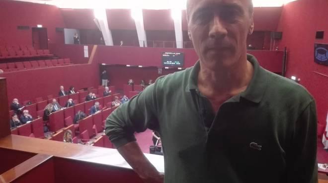 Stefano Origone