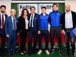 tennis_Park_presentazione_autorita