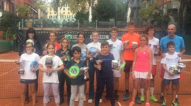 tennis_slambyhead