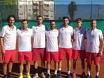 tennis_TCGenova_A2_Siracusa