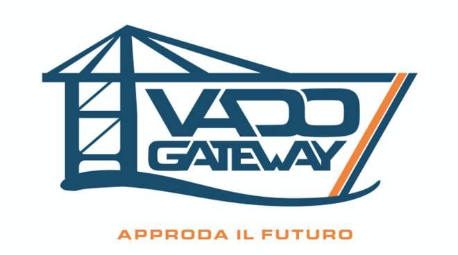 Vado Gateway, Terminal, Porto Vado