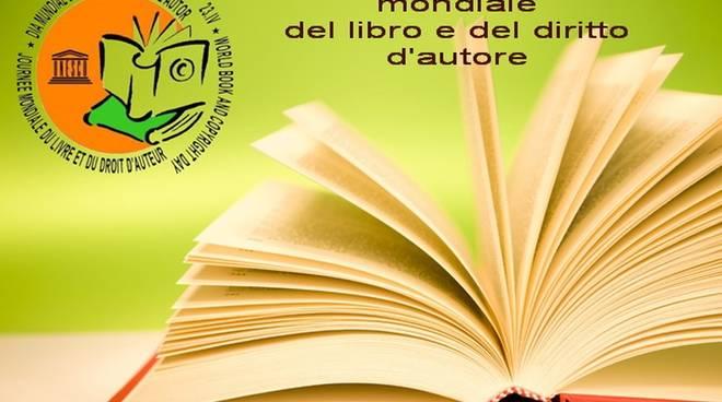 """Varazze, buona la prima per l'iniziativa """"Con un'offerta alla tua libreria promuovi la cultura"""""""