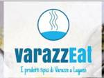 Varazze Eat