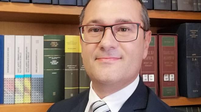 Avvocato Fabio De Nicola