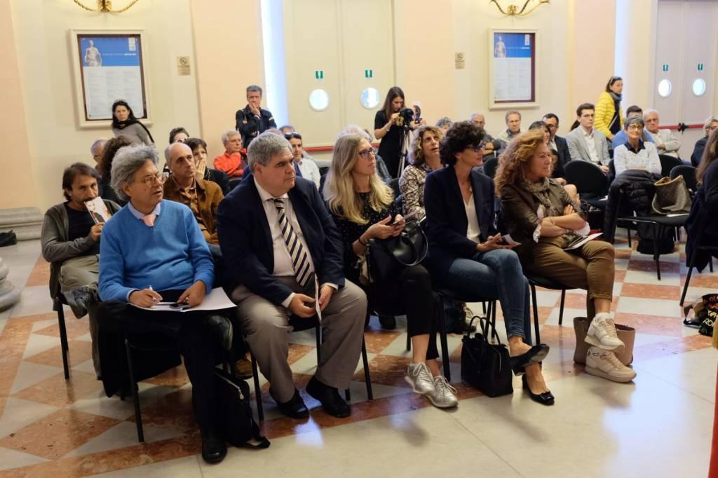 Presentazione Opera Giocosa 2019