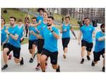 """Vivi il parco, a Loano una sessione di """"Walking tecnico"""" con Fit2Go"""