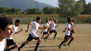 Vuoi diventare un arbitro di calcio? Iscriviti gratis al corso organizzato dalla Sezione AIA di Albenga