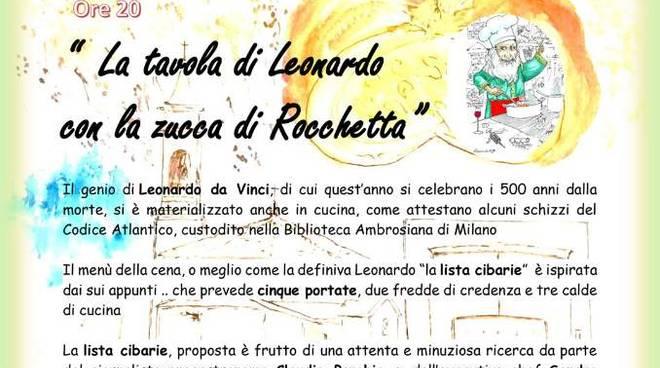"""""""Zucca in Piazza"""" Rocchetta Cengio 2019"""