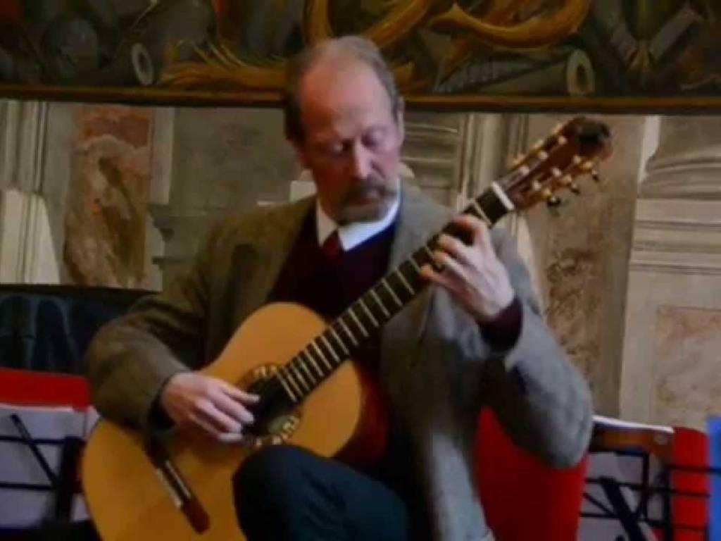 """Al via i nuovi corsi """"masterclass"""" dell'Accademia musicale di Savona"""
