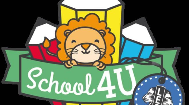 Alassio, scuole