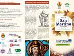 """Albenga, al via gli eventi per la """"Settimana di San Martino"""""""