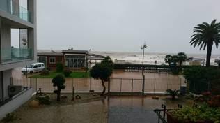 alluvione ceriale