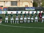 Calcio, Promozione: Dianese e Golfo contro Sestrese