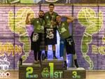 Finali di Campionato Strongman Italia: due secondi classificati tra gli atleti della OnlyKettlebell