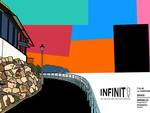 Infinito 1st Anniversary by Absolut