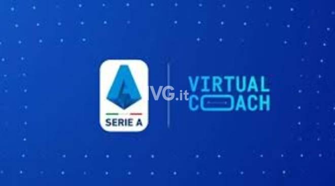 Benvenuta innovazione, ecco il virtual coach; Moto Gp, Jorge Lorenzo dice basta a soli 32 anni