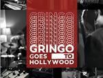 SETTEMBRE: in download gratuito l\'Ep live dei GGTH, band di Sestri