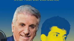 """Presentazione del libro \""""Michele. Una vita da cantante\"""" di Franco Faloppi"""