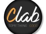 Bobby Soul al Le Clab - l\'aperitivo live del giovedì.