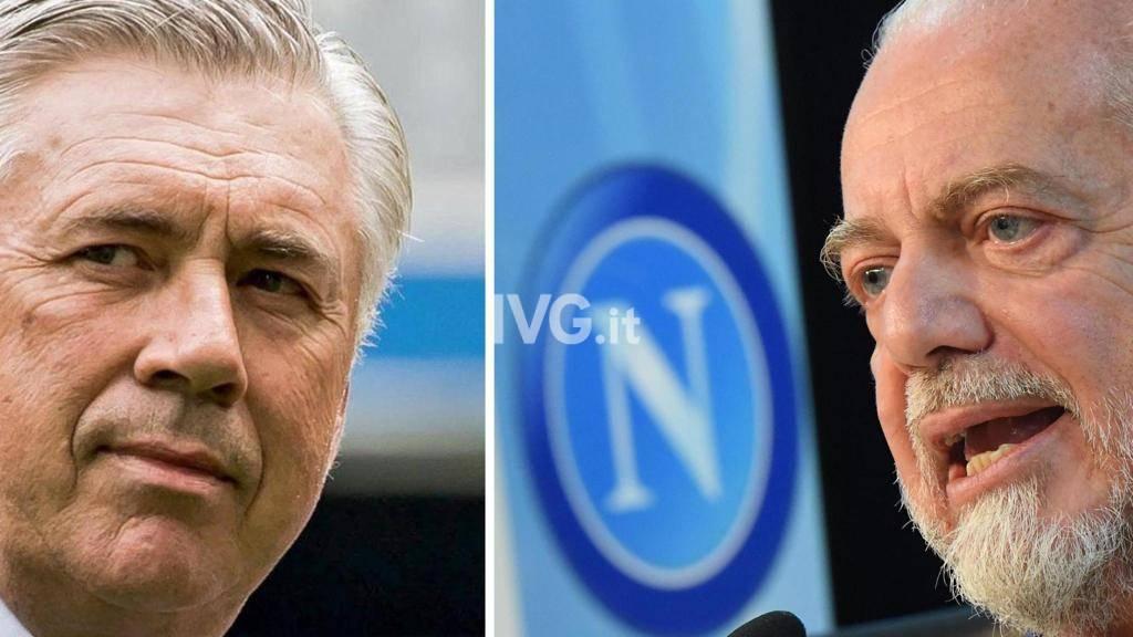 Sinner, il futuro è tutto tuo! Napoli e CR7, le situazioni si fanno incandescenti sull'asse Napoli-Torino