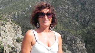 Clara Pacini